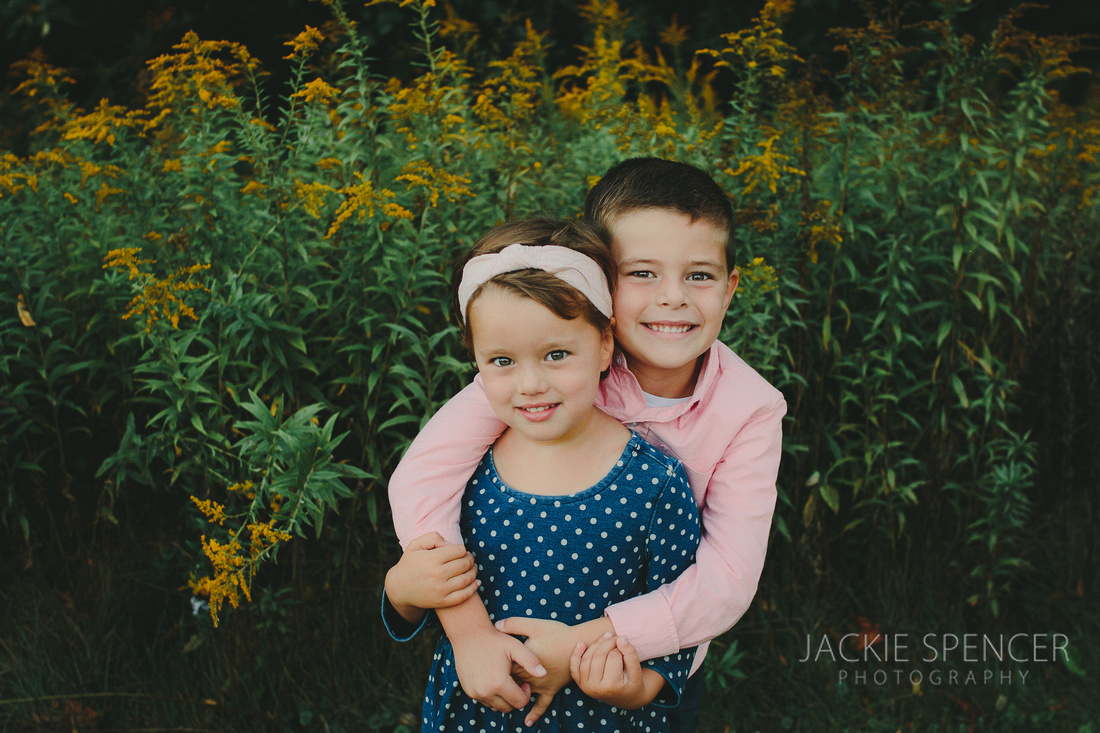 grayslake family photographer
