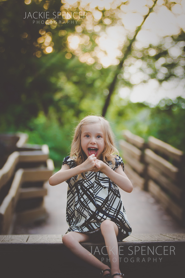 lake forest photographer