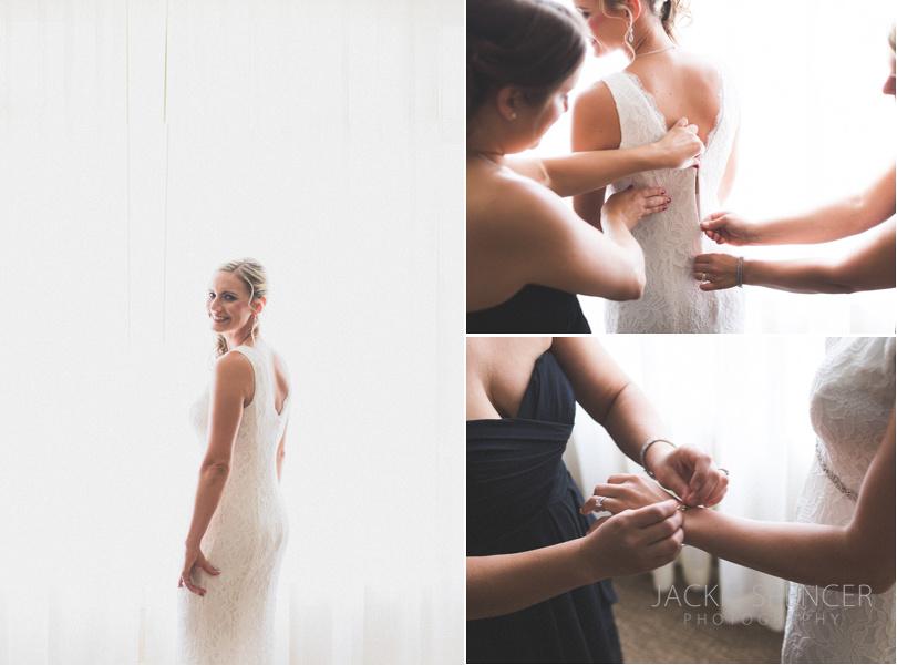 chicago wedding photographer frederick 2-1