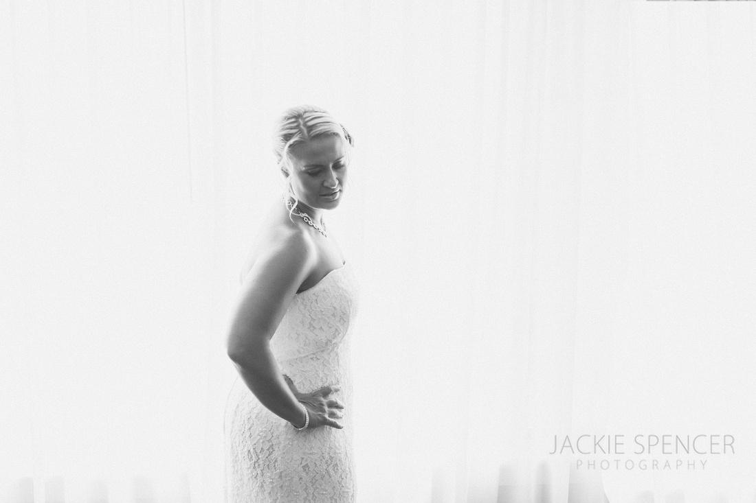 chicago wedding photographer frederick 1