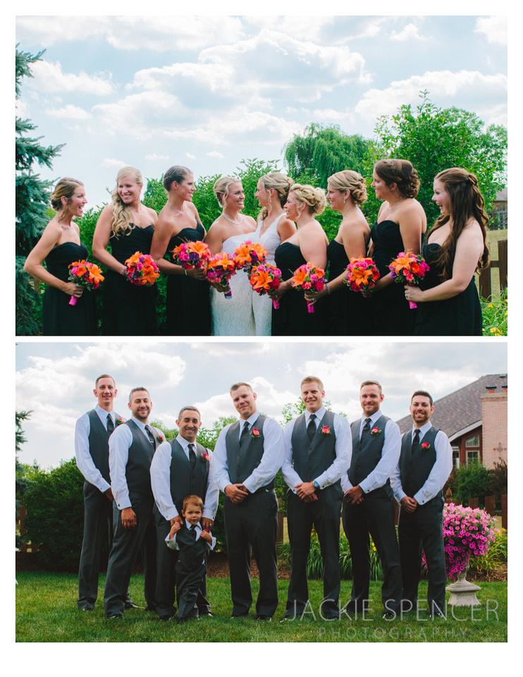 chicago wedding photographer frederick 13