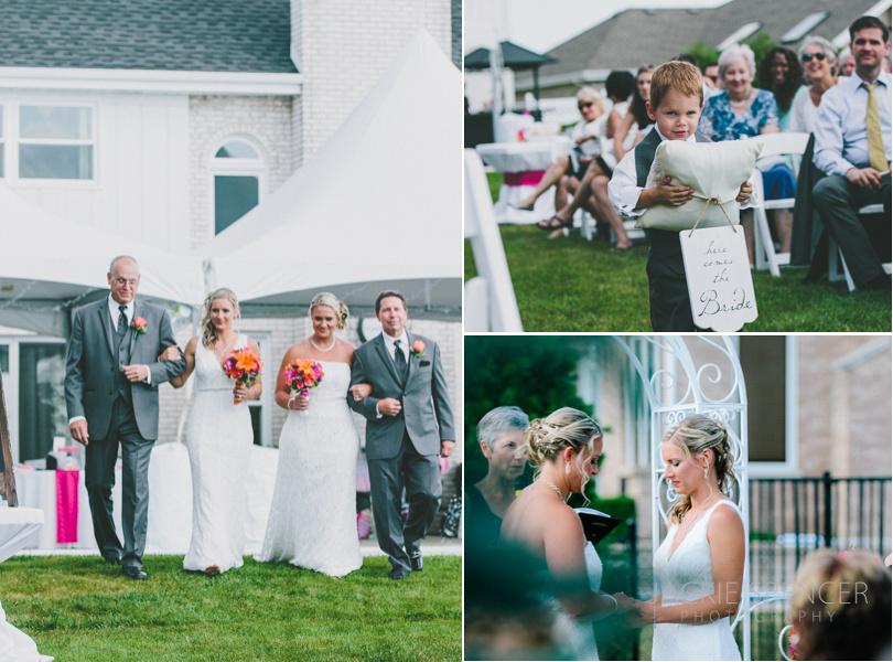 chicago wedding photographer frederick 15