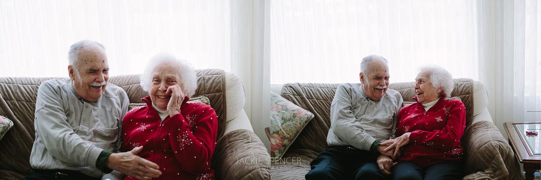 grandma-grandpa 4