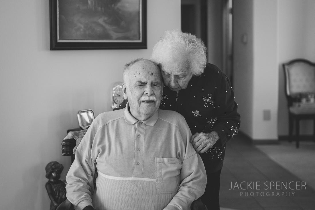 grandma-grandpa-2