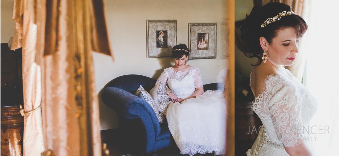 chicago wedding photographer - redfield estates -13