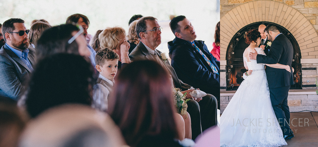 chicago wedding photographer - redfield estates -14