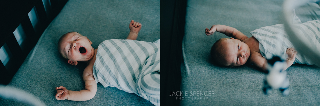 chicago newborn lifestyle photographer 13