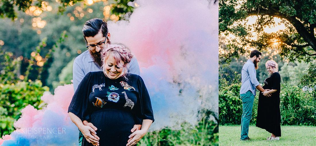 grayslake maternity photographer il