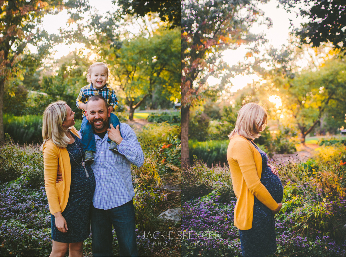 lombard family and maternity photographer
