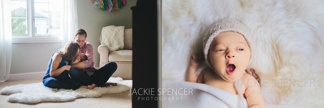 highland park family photographer