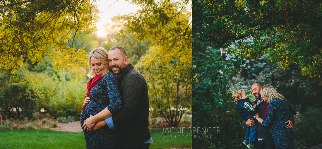 lombard family and maternity photographer 7