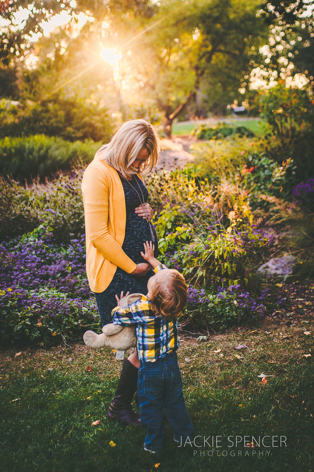 lombard family and maternity photographer-3