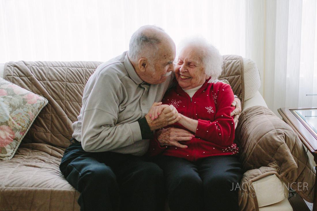 grandma-grandpa-6