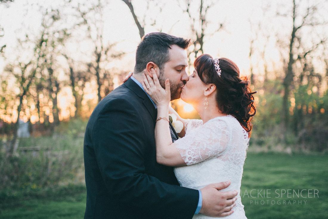 chicago wedding photographer - redfield estates -11
