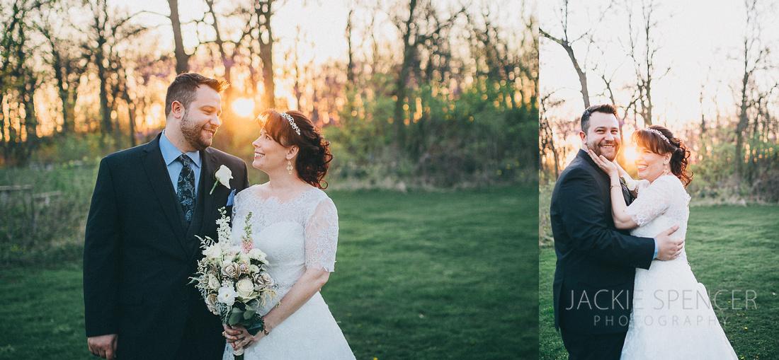 chicago wedding photographer - redfield estates -19
