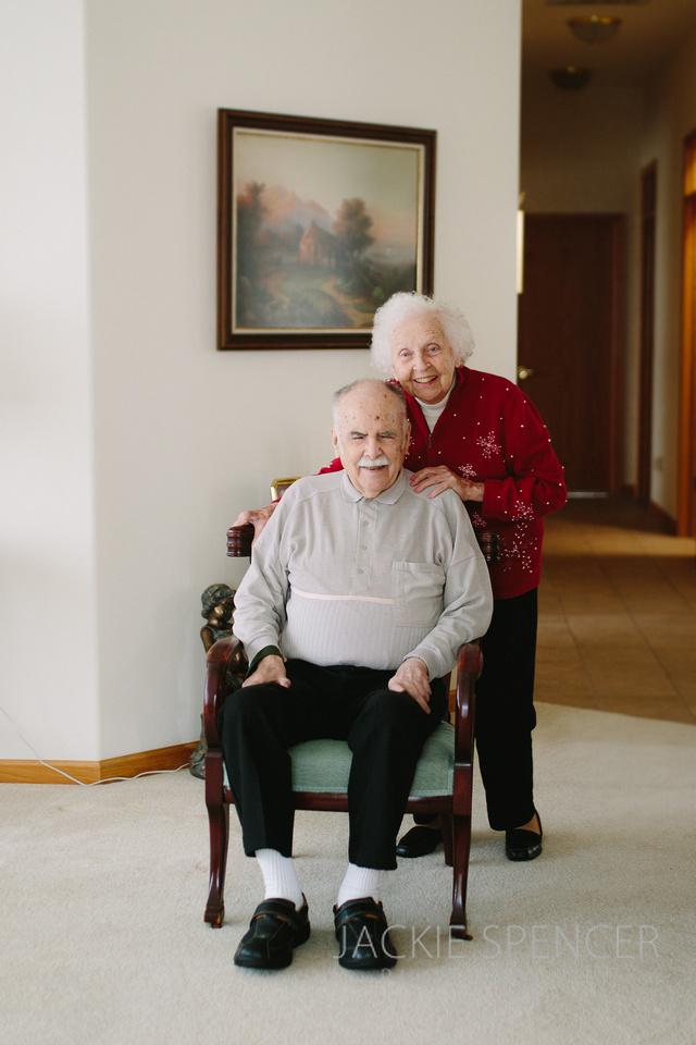 grandma-grandpa-1