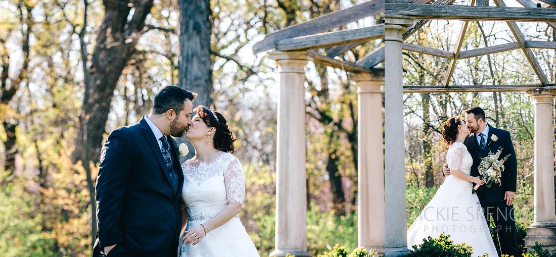 chicago wedding photographer - redfield estates -15