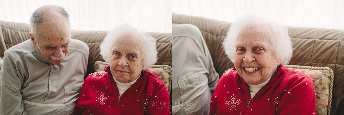 grandma-grandpa 6
