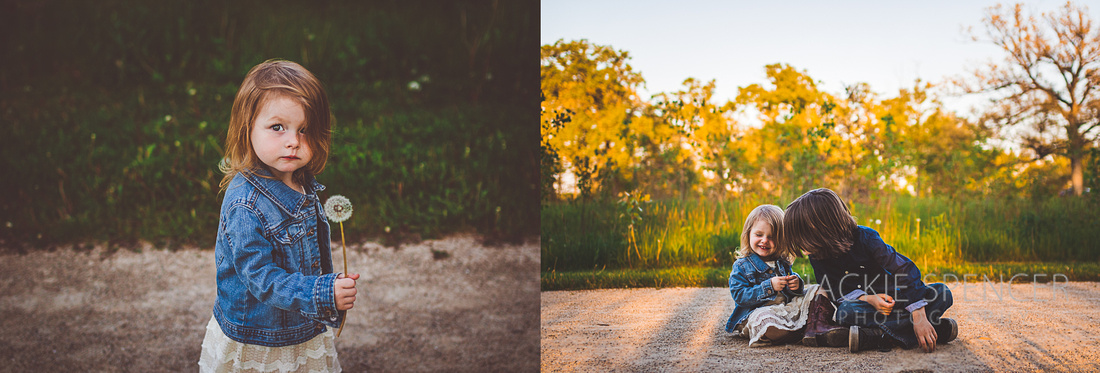 chicago family photographer sunset 12